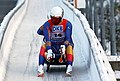 2017-12-01 Luge Nationscup Doubles Altenberg by Sandro Halank–034.jpg