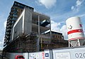 2017-Woolwich Arsenal Crossrail Station 18.jpg