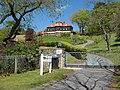 20170430205DR Radebeul Haus in der Sonne Weinbergstr 44.jpg