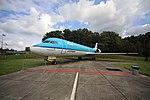 20170831 023 Lelystad Aviodrome (36138084283).jpg