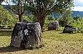 20171115 Plain of Jars - archaeological site number 3 - Laos - 2748 DxO.jpg