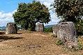 20171115 Plain of Jars Laos 2654 DxO.jpg