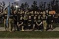 2017 Army vs. Navy Football Game (38866201302).jpg