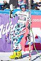 2017 Audi FIS Ski Weltcup Garmisch-Partenkirchen Damen - Ricarda Haaser - by 2eight - 8SC0393.jpg