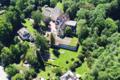 2017 CVJM-Hochschule.png