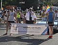 2017 Capital Pride (Washington, D.C.) - 059.jpg
