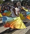 2017 Capital Pride (Washington, D.C.) - 064.jpg