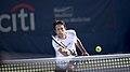 2017 Citi Open Tennis 20170805-0852 (36261563531).jpg