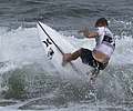 2017 ECSC East Coast Surfing Championships Virginia Beach (37101339085).jpg