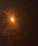 2017 Solar Eclipse Viewing at NASA (37365908732).jpg
