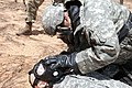 2017 U.S. Army Reserve Best Warrior Competition - Skill 170614-A-SC854-014.jpg