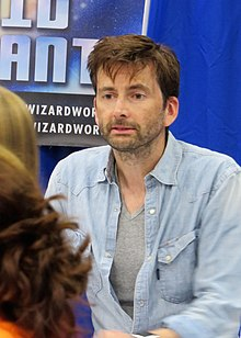 2017 Wizard World Columbus - David Tennant 08 (36298748751).jpg