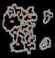 2018年联邦直辖区选区地图.png