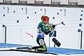 2018-01-04 IBU Biathlon World Cup Oberhof 2018 - Sprint Women 132.jpg
