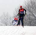 2018-01-12 FIS-Skiweltcup Dresden (Training) by Sandro Halank–019.jpg