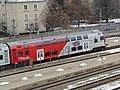2018-02-22 (402) ÖBB 86-33 010-8 at Bahnhof Krems an der Donau, Austria.jpg