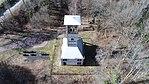 2018-03 - Aerial view of puits Sainte-Marie - 04.jpg