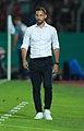 2018-08-17 1. FC Schweinfurt 05 vs. FC Schalke 04 (DFB-Pokal) by Sandro Halank–486.jpg