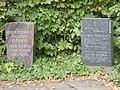 2018.Radeberg VVN-Denkmal -012.jpg