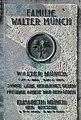 20180222260DR Dresden-Leuben Neuer Leubener Friedhof Grabmal.jpg