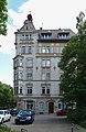 20180426 Stuttgart - Bismarckplatz 5-2.jpg