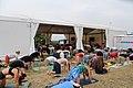 2018 - Pol'and'Rock Festival 022.jpg