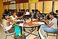 2018 Art + Feminism edit-a-thon at Nnamdi Azikiwe Library, University of Nigeria, Nsukka 15.jpg