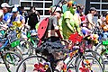 2018 Fremont Solstice Parade - cyclists 046.jpg