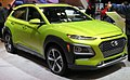 2018 Hyundai Kona 1.6 T-GDI front 4.2.18.jpg