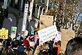 2018 San Francisco Women's March (9319).jpg