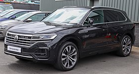 2018 Volkswagen Touareg V6 R-Line TDi Automatic 3.0.jpg 708be95191