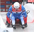 2019-02-02 Doubles World Cup at 2018-19 Luge World Cup in Altenberg by Sandro Halank–085.jpg