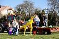 2019-03-30 15-25-35 carnaval-plancher-bas.jpg
