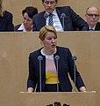 2019-04-12 Sitzung des Bundesrates by Olaf Kosinsky-9839.jpg