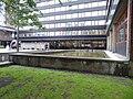 2019-08-23 Universitetet i Oslo 076.jpg