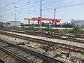 201906 Freight Yard of Yueyangbei Station.jpg