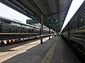 201908 Platform 2,3 of Kaili Station.jpg
