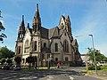 2019 06 07 St. Johann Baptist (Krefeld) (3).jpg