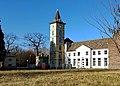 2019 Maastricht-Mariënwaard, La Grande Suisse (16).jpg