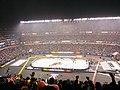 2019 NHL Stadium Series at Lincoln Financial Field in Philadelphia.jpg
