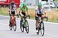 2019 Tour of Austria – 3rd stage 20190608 (49).jpg