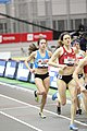 2019 USA Indoor Track and Field Championships (47194737191).jpg