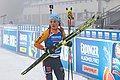 2020-01-09 IBU World Cup Biathlon Oberhof IMG 2815 by Stepro.jpg