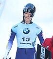 2020-02-28 4th run Men's Skeleton (Bobsleigh & Skeleton World Championships Altenberg 2020) by Sandro Halank–113.jpg