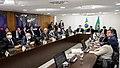 2020-05-21 Videoconferência com Governadores dos Estados 10.jpg