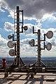 2020-09-09-Pressefototermin Köln 5G-0261.jpg