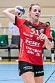 2020-11-11 Handball, Bundesliga Frauen, Thüringer HC - Frisch Auf Göppingen 1DX 3520 by Stepro.jpg