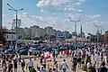 2020 Belarusian protests — Minsk, 16 August p0076.jpg