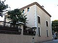 203 Casa Alayó, raval de la Font (Vilafranca del Penedès).JPG