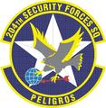 204 Security Forces Sq emblem.png
